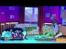 Уральские пельмени-Когда бабушка рано встаёт!!!