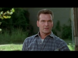 Чёрный пёс (1998) боевик триллер