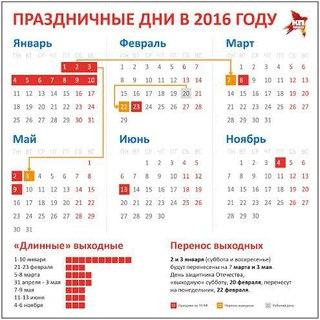 Коды для взлома depositfiles только свежие вакансии поиск работа по найму молдова рыбница объявления услуги