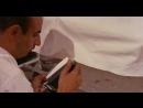 Тайный агент 777: Операция Загадка (1965)