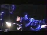 staroetv.su Джазофрения (Культура, 2000) Лу Рид, Брайан Ферри