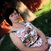 Людмила Бугакова