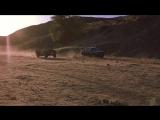 Дрожь земли 3: Возвращение в Перфекшн (2001)
