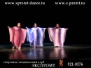 Восточный танец. Халиджи Махма Джара. Haligi Mahma Jara.