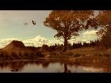 Crazy BMX Dirt Jump Session Jaie Toohey, Cam White &amp Jed Mildon