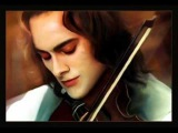 Lestat de Lioncourt - The Perfect Violin Solo(OST