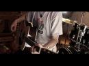 Limp Bizkit - Behind Blue Eyes Cover by Dave Winkler