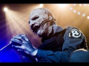 Slipknot - Rock In Rio 2015 Full Show HD (Show Completo)