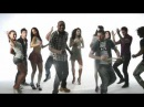 Tumba Cuca Feat Anguss Alegria 2012 Official Video