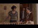 Добрый русский фильм про деревенскую любовь - Ты будешь моей 2015! Смотреть мелодрамы про деревню
