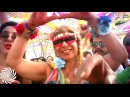 Tip Festival 2015 - Astral Projection Promo HD