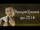 АРКАДИЙ КОБЯКОВ - МИКС (new 2014)