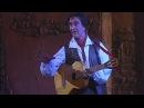 Дж.Россини - Севильский цирюльник - 1 и 2 действия, Саратовский оперный театр,1.04.2008 года