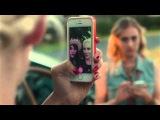 Aspirational, Kirsten Dunst vs Selfie
