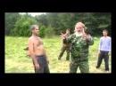 Остров Контактный бой Игорь Карманов