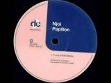 N Joi - Papillon ( Pump Panel REMIX )