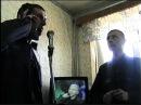 Аркадий Кобяков - Я стану ветром / Arkadiy Kobyakov - Ya stany vetrom