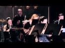 К. Сен-Санс. Симфоническая поэма Пляска смерти («Danse macabre», ор. 40)
