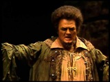 Verdi Otello - Jon Vickers.Metropolitan Opera.1978
