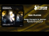 Kago Pengchi &amp Alexan - Sagarmatha (Philippe El Sisi Remix) Label Trance All-Stars Records Code TAR-13-06 Release Date 25.02.2013