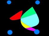 Vocalist Day - Конкурс № 270 - Моя Мишель - Где же вы, диджеи Chillout Electro Swing Jazz Dubstep, Moombahcore Vocal House Mix