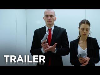 Хитмэн: Агент 47 | Официальный трейлер 3 | 2015