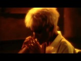 Roxette - Spending My Time AC Mix (enhanced video 2014)