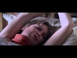 Species Official Trailer #1 - Michael Madsen Movie (1995) HD