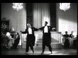 Жёны оркестрантов At Last Гленн Миллер Кавер-версия Фортепиано соло Игорь Галенков