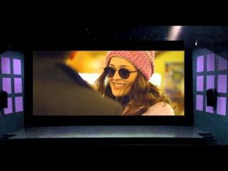 Официальный трейлер к фильму Без границ 2015