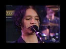 Placebo - Scared Of Girls You Don't Care About Us [Radio3 Spanish TV 1998] HD