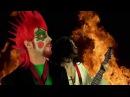 F**king Love Christmas Music Video - Nostalgia Critic