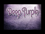 Deep Purple - Smoke on the Water (Original)