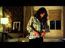 Pretty Little Liars - 03x01 - The girls find Emily Spencer burns Emilys clothes