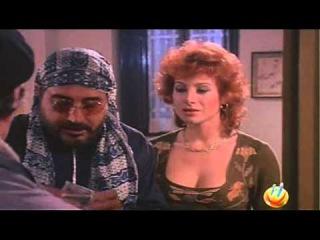 Carmen Russo / Mia Moglie Torna A Scuola (1981) film completo