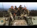 Посвящается 6 роте ВДВ Псковской дивизии Погибшей 29фев 1марта на высоте 776 в Аргунском ущелье