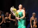 Cecilia Bartoli, Haendel, Alcina, Ah ! Mio cor