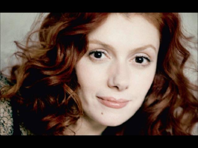 Händel - Alcina - Patricia Petibon - Ah! Mio cor! Schernito sei
