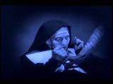 Salem - Knight Night