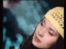 Девочка в платьице белом (МОЯ ПЕРВАЯ ЛЮБОВВЬ ГАЛИНА АБДУЛИНА. Созвучно!. Не надо хоронить себя раньше времени. Карина, Вы, Супер5 !!)