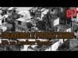 LUCAVEROS x PROXXX x HIRO - Не из слабых Remix