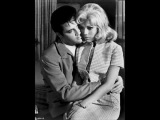The Shadow of Your Smile - Nancy Sinatra