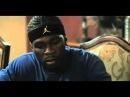 Before I Self Destruct (full movie) (50 Cent)