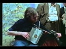 The Green Linnet - Barney McKenna and Tony McMahon PART2
