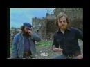 The Green Linnet - Barney McKenna and Tony McMahon PART 1