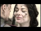 Снайпер 2: Тунгус - 1 серия / 2012 / Сериал / Смотреть онлайн полностью в хорошем качестве