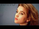 Любовь без лишних слов (2014) - Мелодрама фильм смотреть онлайн сериал 1 2 3 4 серия онлайн 2014