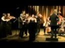 Vivaldi Arie e concerti Sonia Prina Giovanni Antonini Il Giardino Armonico Krakow Opera House