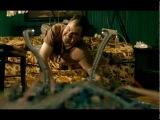 X-Press 2 Ft. David Byrne - Lazy OFFICIAL VIDEO