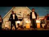 Backstreet Boys - Incomplete - YouTube